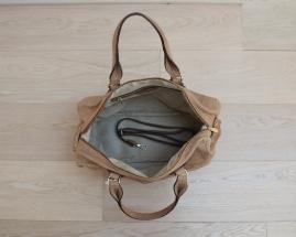 italian-style-handtaschen-cuscino-beige-11