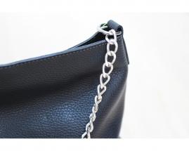 italian-style-handtaschen-ale-black-detail