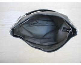 italian-style-handtaschen-ale-black-inside