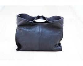 italian-style-handtaschen-capri-front-new
