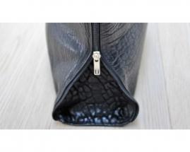 italian-style-handtaschen-capri-seite