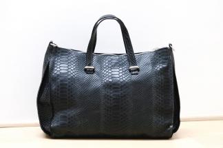 italian-style-handtaschen-corallo-black