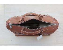 italian-style-handtaschen-danielle-12