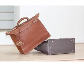 italian-style-handtaschen-danielle