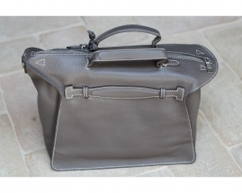 italian-style-handtaschen-danielle-grey