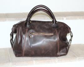 italian-style-handtaschen-doktor-bag-1