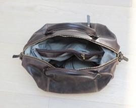 italian-style-handtaschen-doktor-bag-5