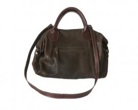 italian-style-handtaschen-doktor-bag-in-dunkelbraun-m-schulterriemen