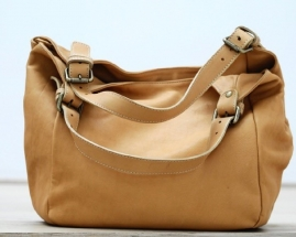 italian-style-handtaschen-elle