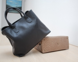 italian-style-handtaschen-frieda-1