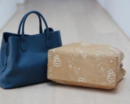 italian-style-handtaschen-frieda-38