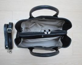 italian-style-handtaschen-frieda-black-1