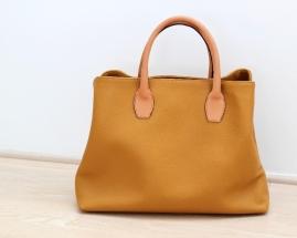 italian-style-handtaschen-frieda-sonnengelb-2