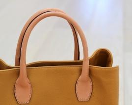 italian-style-handtaschen-frieda-sonnengelb-5