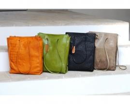 italian-style-handtaschen-la-griffe-11