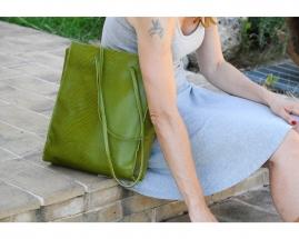 italian-style-handtaschen-la-griffe-13