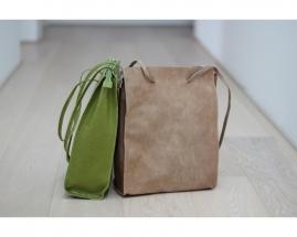italian-style-handtaschen-la-griffe-14