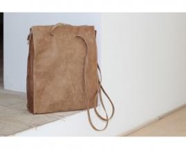 italian-style-handtaschen-la-griffe-15