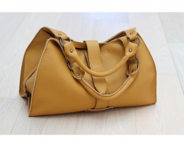 italian-style-handtaschen-marcella-1