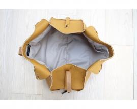 italian-style-handtaschen-marcella-3