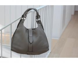 italian-style-handtaschen-marcella-4