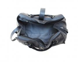 italian-style-handtaschen-marcella-5