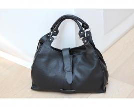 italian-style-handtaschen-marcella-schwarz-front