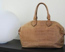 italian-style-handtaschen-modell-cuscino-beige