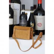 italian-style-handtaschen-modell-mini-max-hellbraun