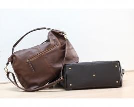 italian-style-handtaschen-nathalia-all