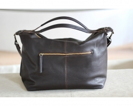 italian-style-handtaschen-nathalia-dark-brown