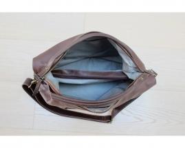 italian-style-handtaschen-nathalia-inside