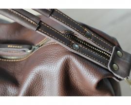 italian-style-handtaschen-nathalia-top