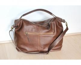 italian-style-handtaschen-nathalia-vintage
