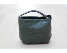 italian-style-handtaschen-sara-green