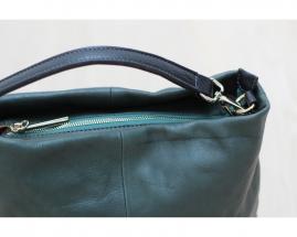 italian-style-handtaschen-sara-green-details