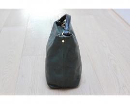 italian-style-handtaschen-sara-green-seite