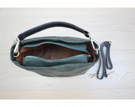 italian-style-handtaschen-sara-oben-g