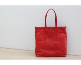 italian-style-handtaschen-shopping-loris-red