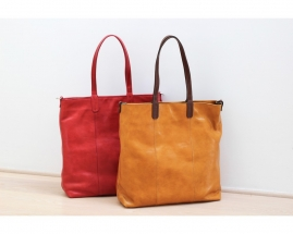 italian-style-handtaschen-shopping-loris-red-and-safran
