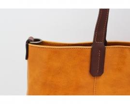 italian-style-handtaschen-shopping-loris-safran-detail