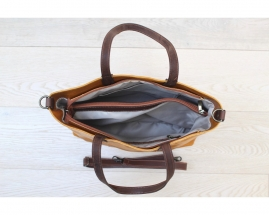 italian-style-handtaschen-shopping-loris-safran-inside