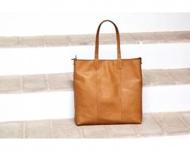 italian-style-handtaschen-shopping-loris-vintage-braun