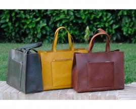 italian-style-handtaschen-tre-bella-s