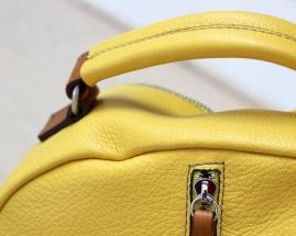italian-style-handtaschen-zaino-dandy-spring-mix-detail