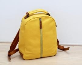 italian-style-handtaschen-zaino-dandy-spring-mix-yellow
