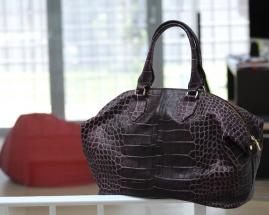 italianstyle-handtaschen-modell-cuscino-bordeaux