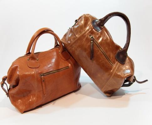 Doktor Bag