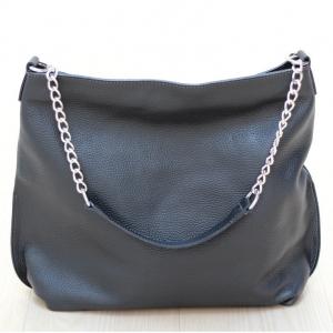 italian-style-handtaschen-ale-black-front