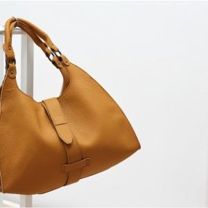 italian-style-handtaschen-marcella-2